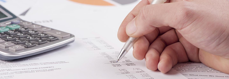 Asesoramiento-financiero-barcelona-Proxim-Finance-resultados-03