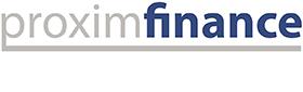 Proxim Finance