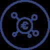 Proyectos de inversión tipo project finance. Proxim Finance,asesoría financiera en Barcelona